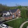 Cost Saver Windows & Siding - Cincinnati, OH