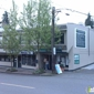 Five Corners Mini Mart - Seattle, WA