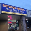 Eastwood Grocery And Halal Meat