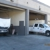 Direct Truck & Auto Repair