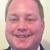 HealthMarkets Insurance - David Hitchiner