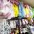 Pretty Pretty Costumes - Hello Kitty - CLOSED