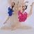 Debby Dillehay Dancers