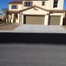 Affordable Striping & Sealing, LLC