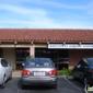 Bay Healthcare Center - Fremont, CA
