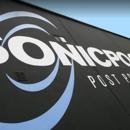 SonicPool Post Production