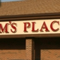 Sahm's Place - Indianapolis, IN