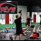 Evolve Fitness & MMA - Medina, OH