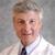 Dr. Arthur H Phair, MD