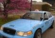 King Cab Co. LLC - Birmingham, AL