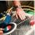 Minuteman Heating & Cooling