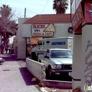 Little Caesars Pizza - Los Angeles, CA