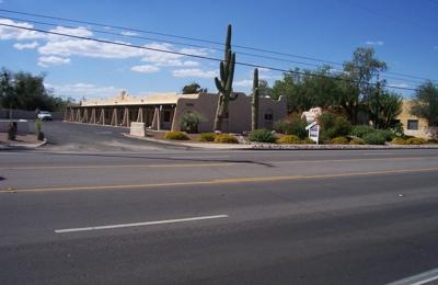 Butera Real Estate, Incorporated - Tucson, AZ