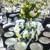 Smart's Banquet Hall