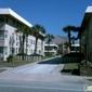 Villas - Jacksonville Beach, FL