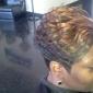 Xquisite Hair Gallery - Memphis, TN