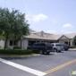 Golden Corral Restaurants - Pembroke Pines, FL