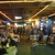 Wings Sports Bar & Grill