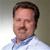 Dr. John Harrigan, MD