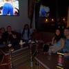 Royal Hookah Lounge