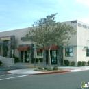 The Skin & Laser Institute