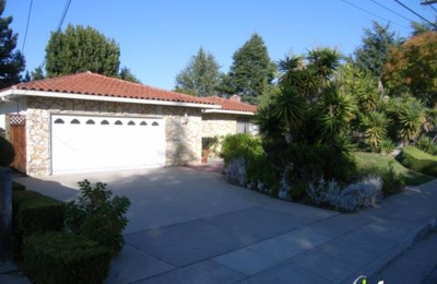 Andrea's Residential Care - Sunnyvale, CA