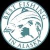 Best Fishing In Alaska, LLC