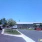 DTC Self Storage - Centennial, CO
