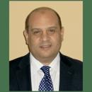 Tarek Elhendawy - State Farm Insurance Agent