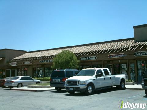Payday loan in south san francisco image 8