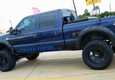 Danny's Automotive & Diesel Repair - Raymondville, TX