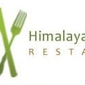 Himalayan Heritage Restaurant - Washington, DC