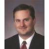 Steve Krokstrom - State Farm Insurance Agent