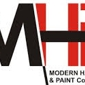 Modern Hardware & Paint Co. - Medford, MA