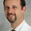Monmouth Hematology Oncology Associates P A