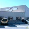 AR IRON LLC