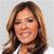 Dr. Patricia P Paz Arabo, MD