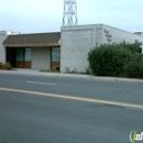 Sun West Communication Services Inc