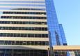 The Feldman Law Firm, PLLC - Phoenix, AZ