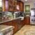 Grillo Marble & Granite Inc.