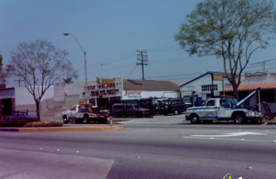 Same Day Auto >> Same Day Auto Repair 11690 Atlantic Ave Lynwood Ca 90262 Yp Com