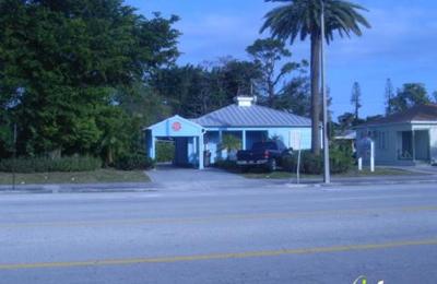 Corona Law Firm Pa - Fort Lauderdale, FL