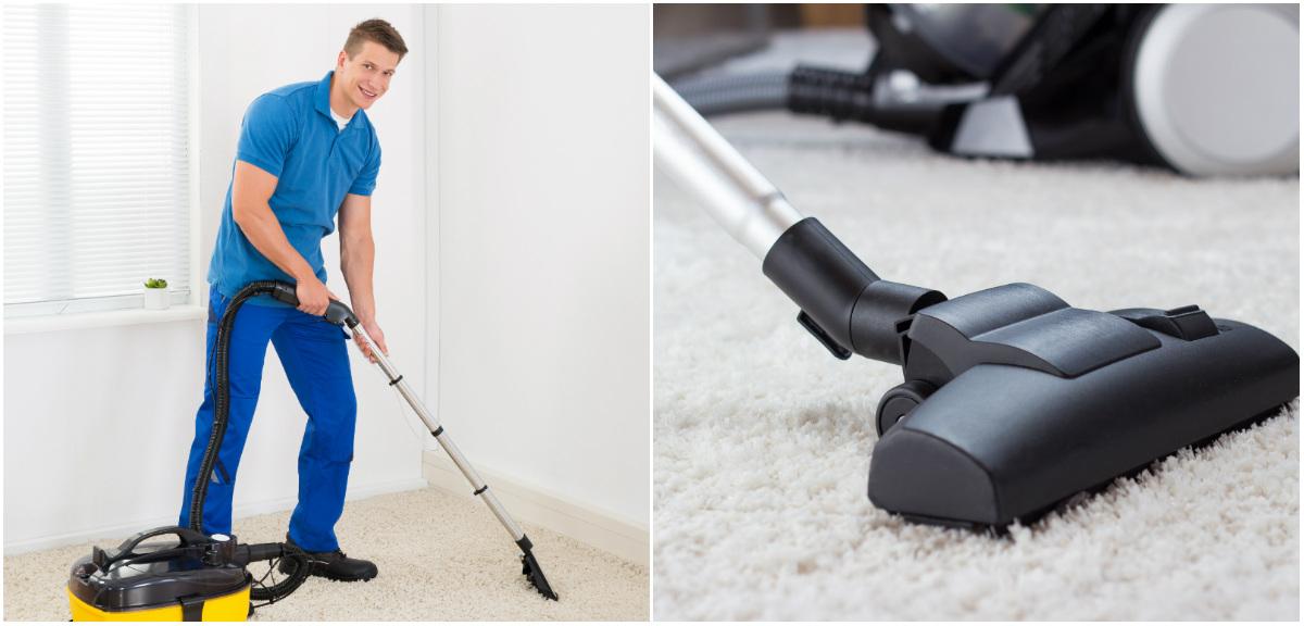 Carpet Cleaners In Dayton Ohio Floor Matttroy