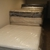 JS And Sons Mattress And More