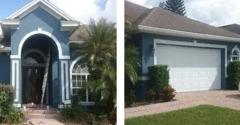 Polk Painting & Pressure Washing - Lakeland, FL