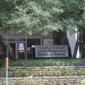 Baylor University School-Nrsng - Dallas, TX