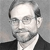 Dr. Kris N Jacobson, MD