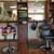 Sooks Barber Shop