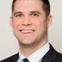 Edward Jones - Financial Advisor: Jeremy A Young