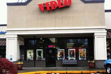 Milton Video